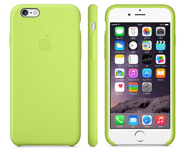 iPhone-6-case-012