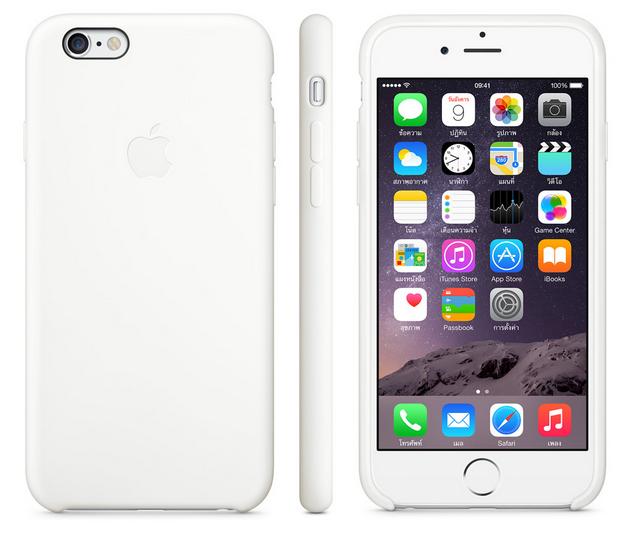 iPhone-6-case-013