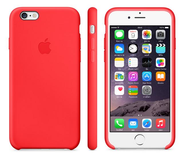 iPhone-6-case-014