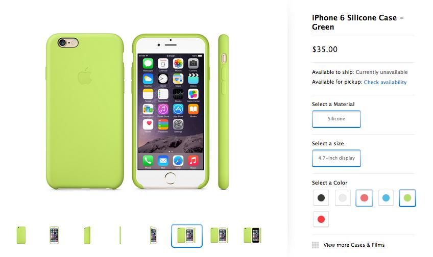 iPhone-6-case-015
