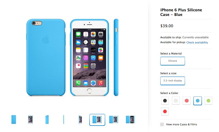 iPhone-6-case-016