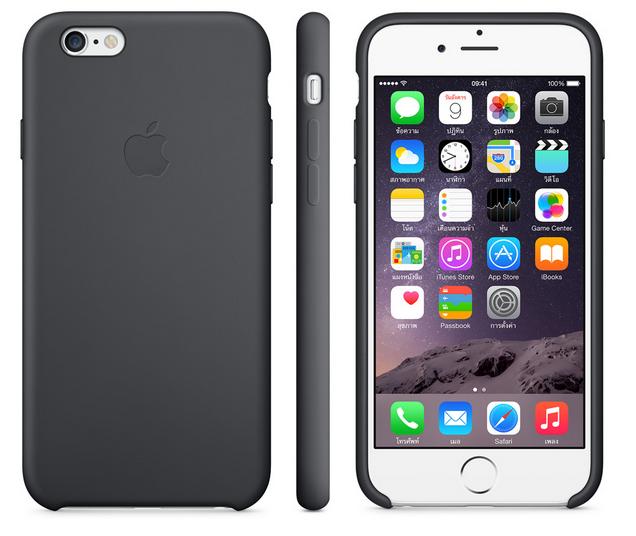 iPhone-6-case-099