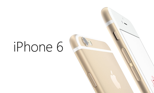 iPhone-6-gold1