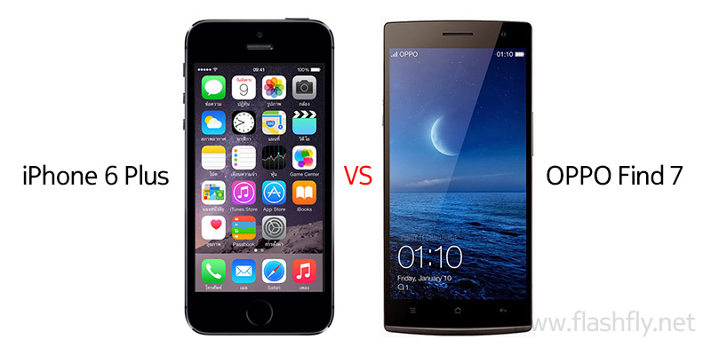 iphone-6-plus-oppo-find-7