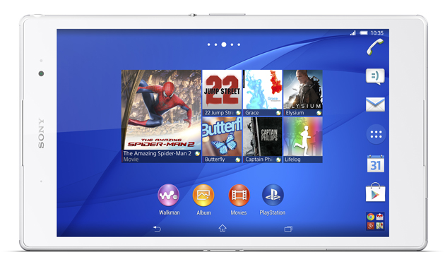 sony-xperia-z3-tablet-compact_thumbnail
