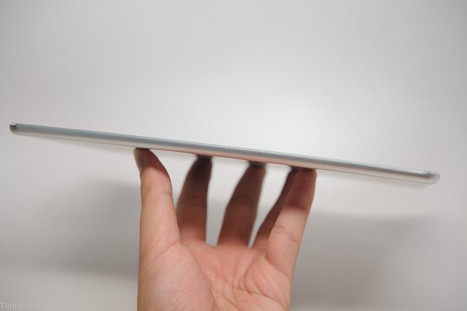 2608942_iPad_Air_2-4