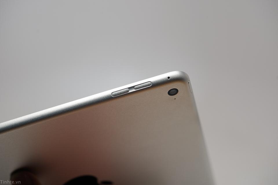 2608944_iPad_Air_2-7