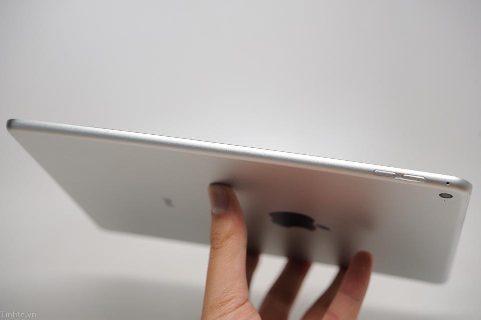 2608945_iPad_Air_2-6