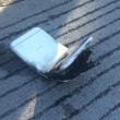 Apple-iPhone-6-bends-and-catches-on-fire-1