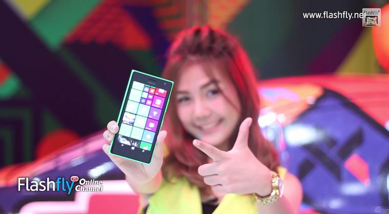 Flashfly-Online-Channel-Lumia730-000