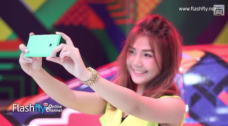 Flashfly-Online-Channel-Lumia730-001