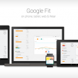 Google-Fit-main