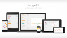 Google-Fit-main