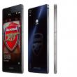 Huawei-arsenal-02