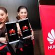 Huawei-thumb-00000