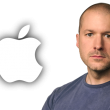 Jony-Ive-Apple-news-interview