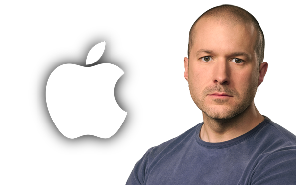 Jony-Ive-Apple-news-interview