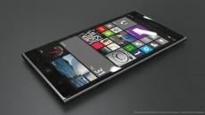 Nokia-Lumia-1025-phablet-concept-1