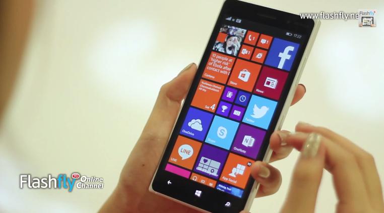 Nokia-Lumia-830-FlashflyOnlineChannel-001