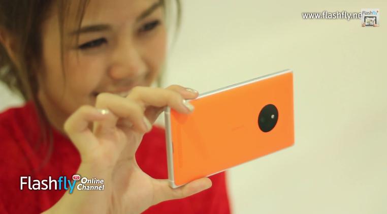 Nokia-Lumia-830-FlashflyOnlineChannel-002
