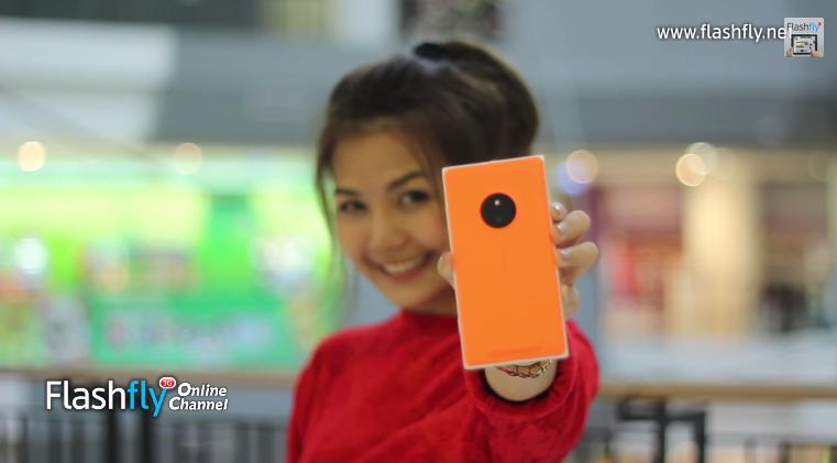 Nokia-Lumia-830-FlashflyOnlineChannel-003