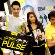 Pic_RTB_Jabra Sport Pulse Wireless_03