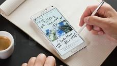 Samsung-Galaxy-Note-4-sales-FB