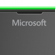These-images-were-posted-by-Microsoft-but-we-dont-know-if-they-hide-real-devices-or-are-just-mockups.