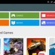 google-play-store-5-710x399