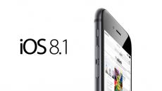 iOS-81-iPhone-6