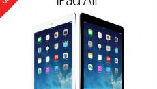 iPad-Air-new-price-istudio-2