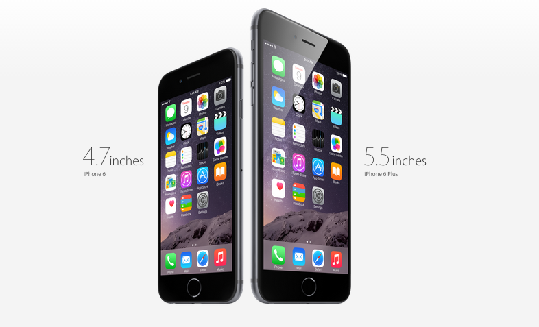 iPhone-6-iPhone-6-plus-pair
