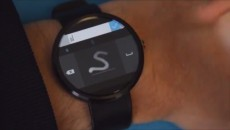 keyboard-android-wear-microsoft