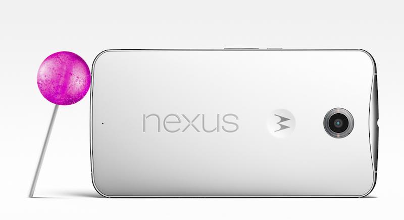nexus-6-001
