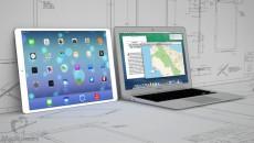 12-9-ipad-macbook-air-800x450