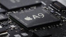 Apple-A9-flashfly