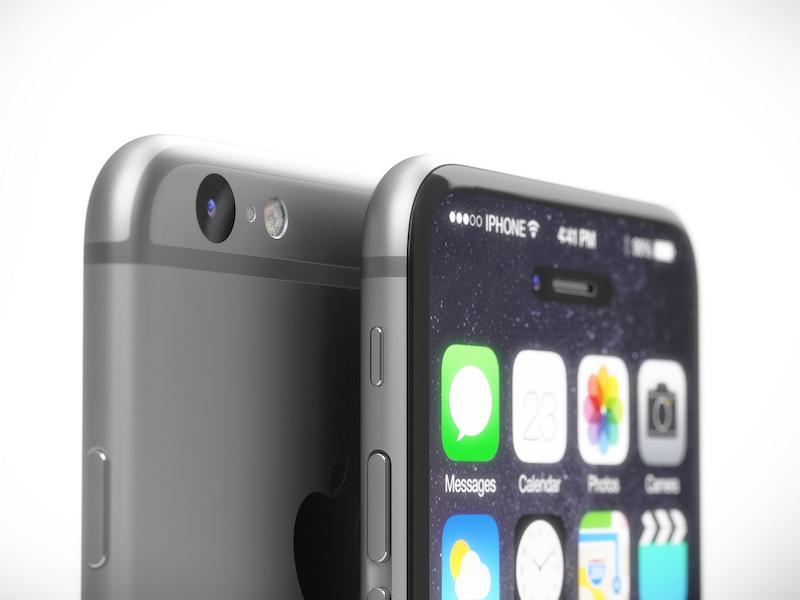 Concept-iPhone-7-023
