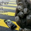 Gorilla_Glass_4_001
