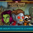 Guardians-of-the-Galaxy_The_Universal_Weapon