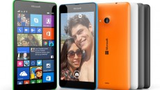 Lumia 535_6Devices (1)