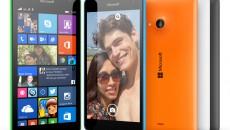 Lumia-535_ft