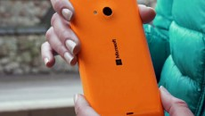 Lumia_535_screen