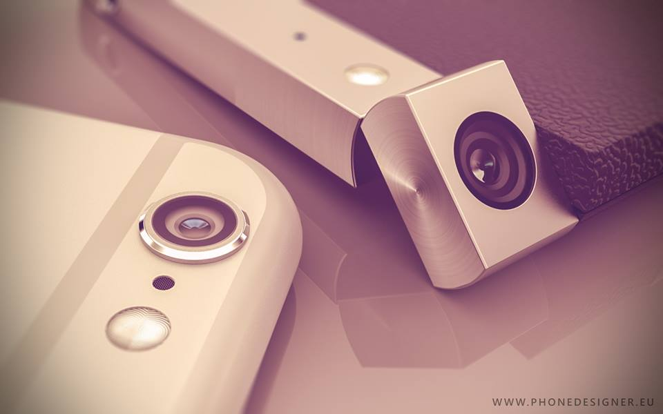 The-Spinner-Windows-Phone-concept-6