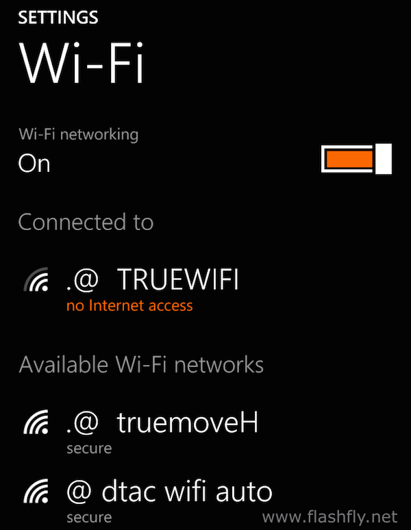 TruemoveH-TrueWiFi-WiFiPlay-review-flashfly-0003