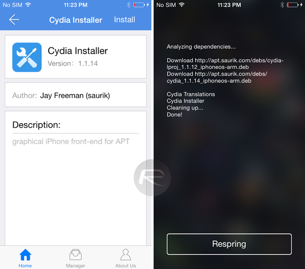 iOS-8-Cydia-2