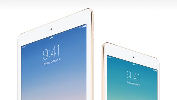 iPad-display-main