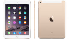 iPadAir2_Gold_Cellular