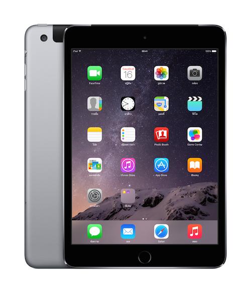 iPadMini3_SpaceGrey_Cellular