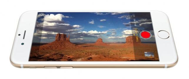 iPhone-6-Plus-video-642x270