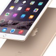 ipad-air2-overview-bb-201410_GEO_TH_LANG_TH